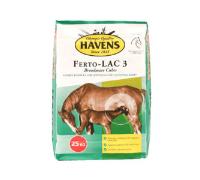 Havens Ferto-LAC 3 Merrie-speciaalbrok