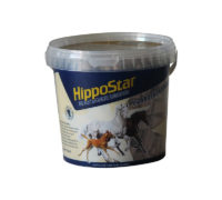 Hippostar Paardensnoepjes