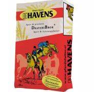 Havens DraversBrok